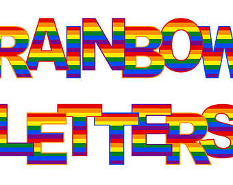 Free Online Bulletin Board Letters