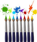 watercolor%20paint%20clipart