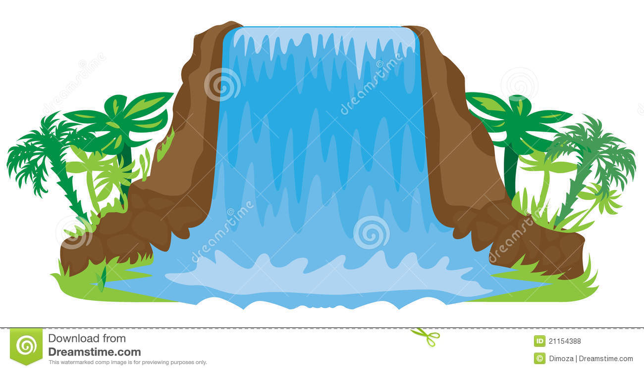waterfall 20clipart clipart panda free clipart images rainforest clip art pic rainforest clipart pictures
