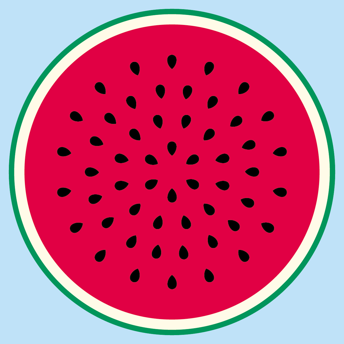 Cute Watermelon Clipart About Terms clipart