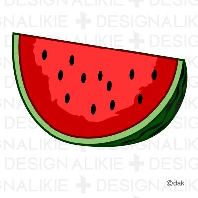 free watermelon icon clipart clipart panda free clipart images rh clipartpanda com