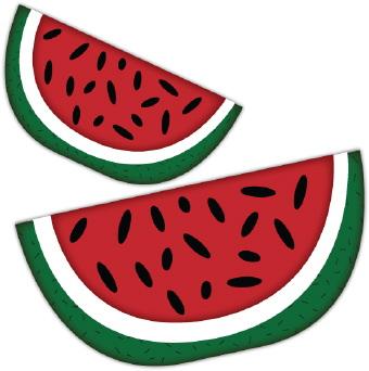 Watermelon Clip Art Images Clipart Panda Free Clipart