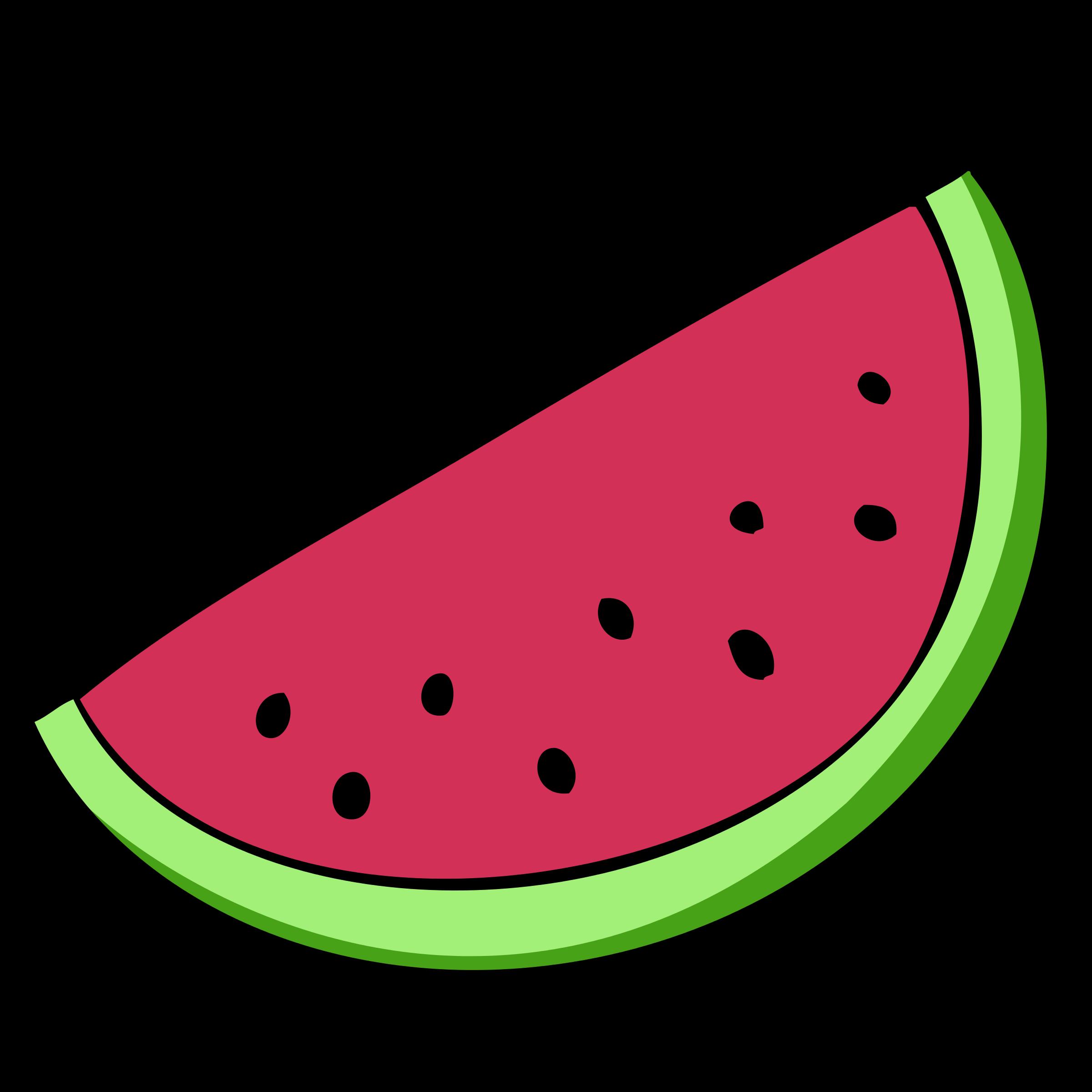 clipart watermelon clipart panda free clipart images rh clipartpanda com watermelon clip art free watermelon clip art public domain