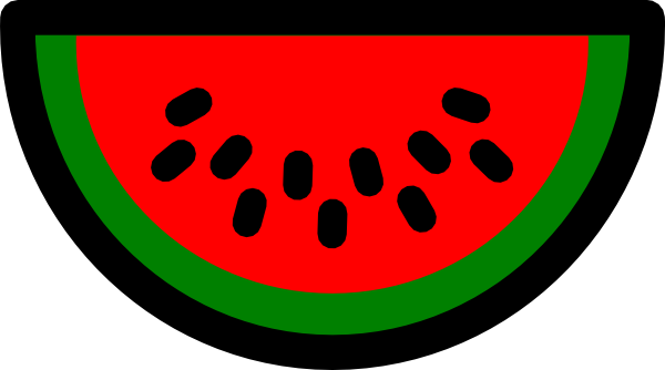 Use these free images for your websites, art projects, reports, and ...: www.clipartpanda.com/categories/watermelon-20clipart