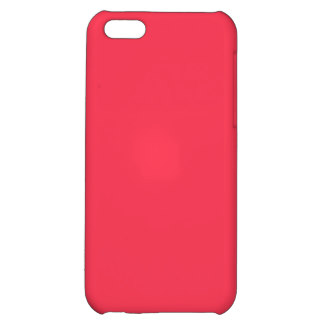 Watermelon Phone Case Iphone