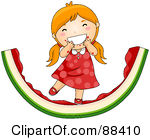 watermelon%20seed%20clipart