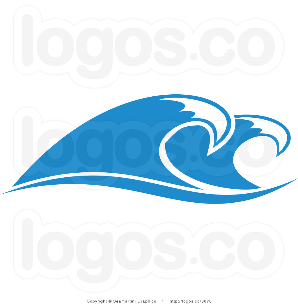 ocean waves clipart clipart panda free clipart images rh clipartpanda com ocean animal clipart free cartoon ocean clipart free