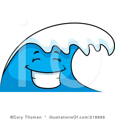 wave%20clipart