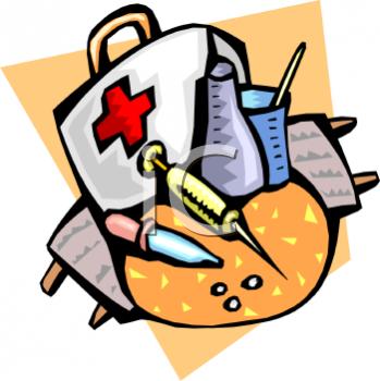 ... -medical-clipart31-medical-clip-art-best-clip-art-blog-bi7jxaoz.png