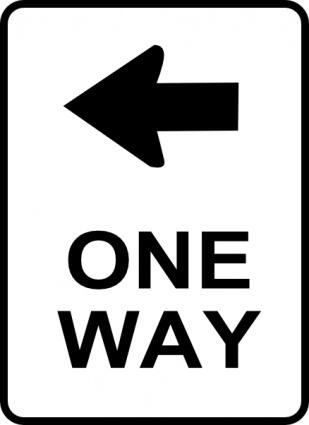 Clip Art Road Sign Clip Art traffic sign clipart panda free images