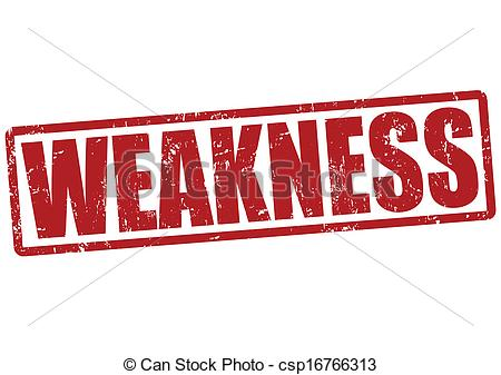 Weakness Clipart | Clipart Panda - Free Clipart Images