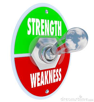weakness clipart clipart panda   free clipart images
