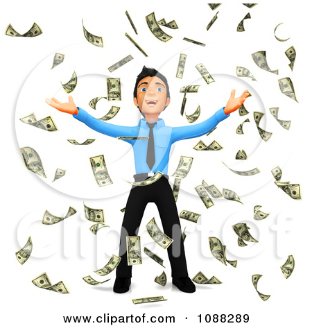 Wealth Clipart | Clipart Panda - Free Clipart Images