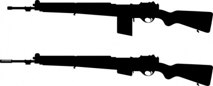 weapon%20clipart