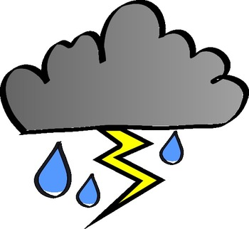 Weather Clip Art Free | Clipart Panda - Free Clipart Images
