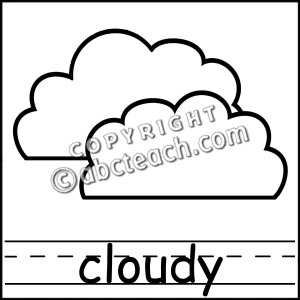 meteorologist clipart clipart panda free clipart images