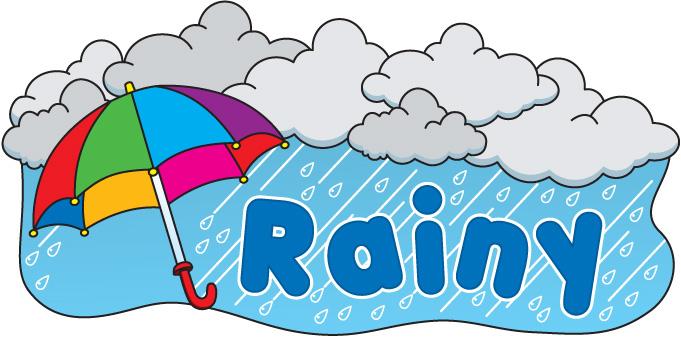 Weather Clip Art : Weather clip art for teachers clipart panda free