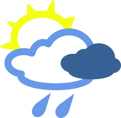 weather%20clipart%20for%20teachers