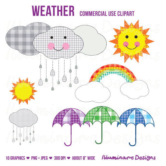 weather clip art for teachers clipart panda free clipart images rh clipartpanda com Sunny Y Weather Clip Art Clipart Of Students