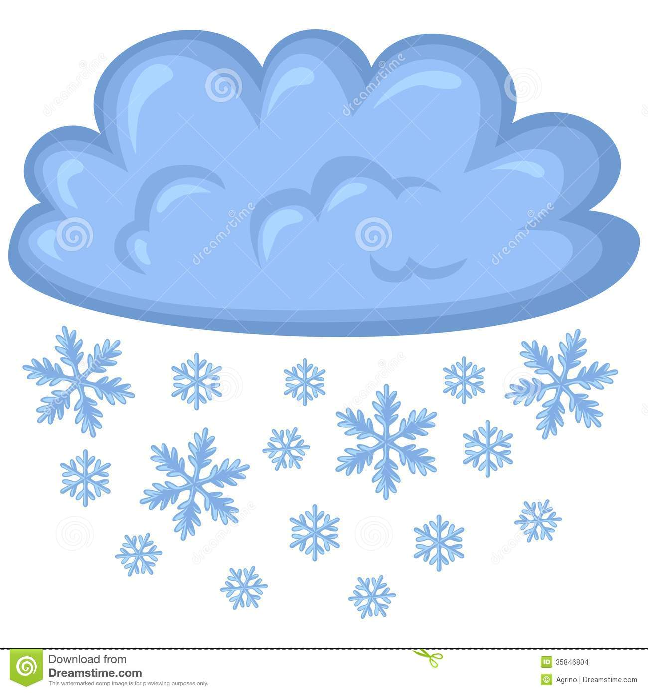 weather clip art free clipart panda free clipart images