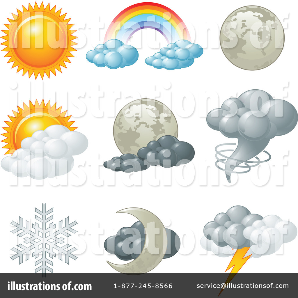 Weather Clipart For Kids | Clipart Panda - Free Clipart Images