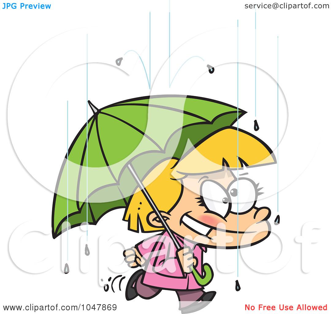 weatherman 20clipart  Weatherman Clipart