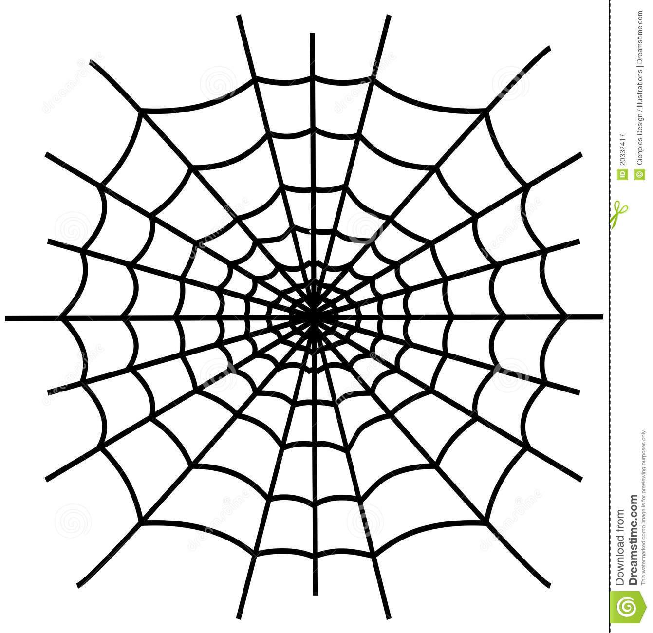 white spider web clip art clipart panda free clipart images rh clipartpanda com halloween clipart spider web clipart images of spider webs