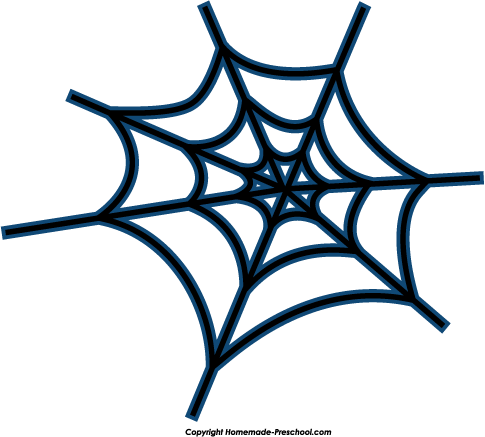 web-clipart-spider-web-clipart-free-clip-art-images.png