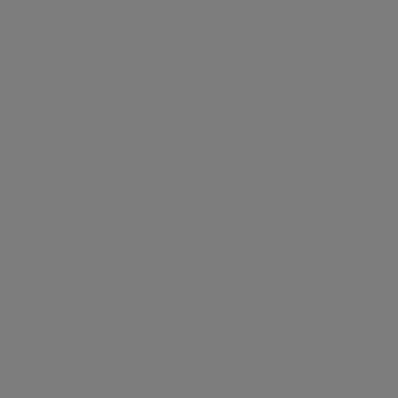 free spider web clip art clipart panda free clipart images rh clipartpanda com spider clipart spider clipart