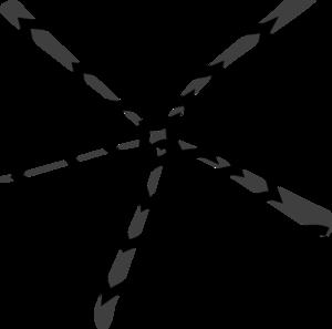 web%20clipart