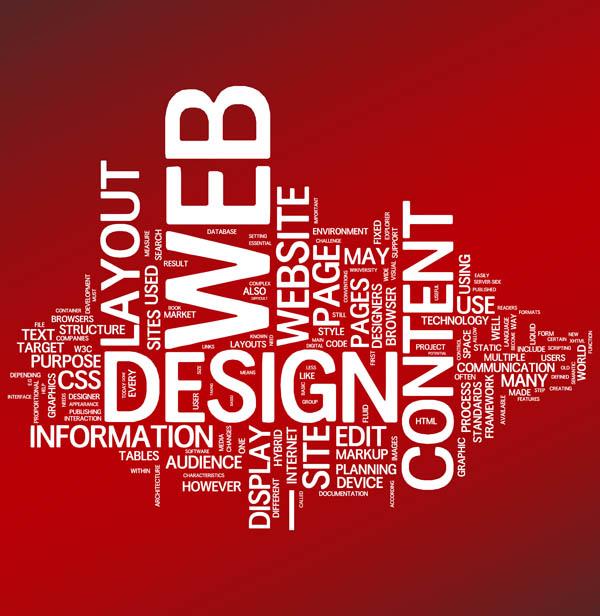 web design clipart clipart panda free clipart images