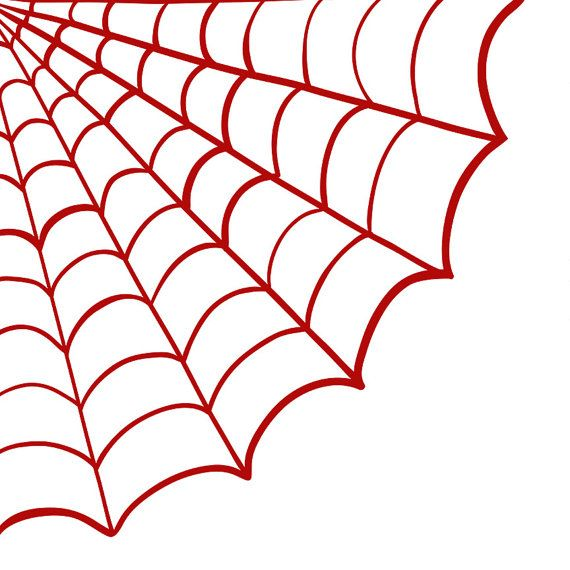 spider web design drawings clipart panda free clipart images