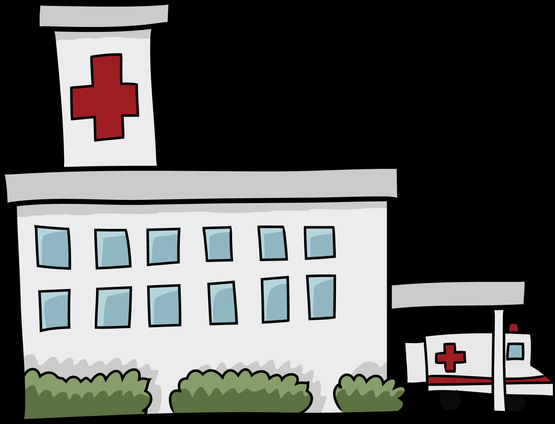 hospital clipart clipart panda free clipart images rh clipartpanda com Free Clip Art Hospital Patient Hospital Humor Clip Art Free