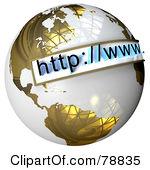Website Clip Art | Clipart Panda - Free Clipart Images
