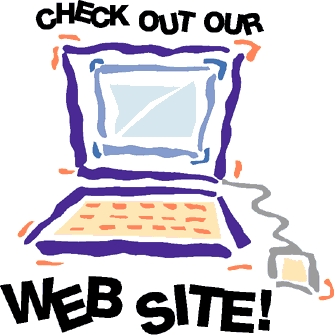 website clip art free clipart panda free clipart images rh clipartpanda com clip art stencils clip art sight words