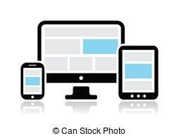 Clip Art Website Clipart website clip art free clipart panda images