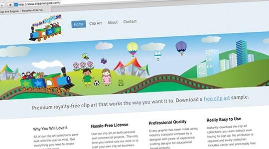 Clip Art Clip Art Websites website clip art free clipart panda images
