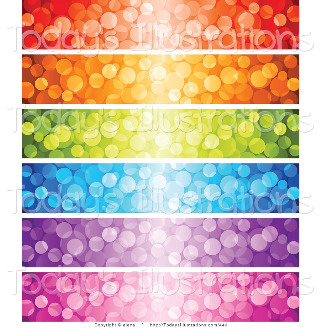 Colors art website - Website 20clipart