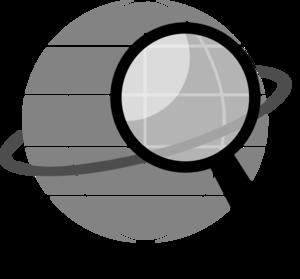 search icon clip art clipart panda free clipart images rh clipartpanda com clipart search magnifying glass clipart gratuit fotosearch
