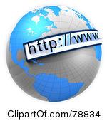 web page clip art clipart panda free clipart images rh clipartpanda com free clipart websites for teachers free clipart images for websites