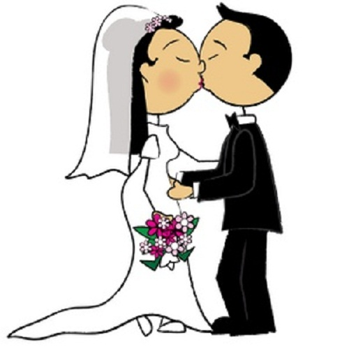 wedding cake clip art clipart panda free clipart images bride and groom clipart free download bride and groom clipart 11498767