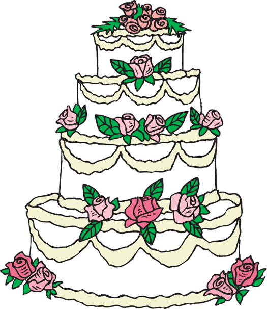 wedding-cake-clipart-red-wedding-cake-clip-art-y4xpkqqi.png