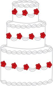 wedding%20cake%20clipart