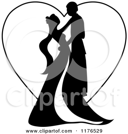 wedding%20cake%20topper%20clipart