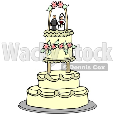 Groom Wedding Cake Topper Clipart Panda Free Clipart Images