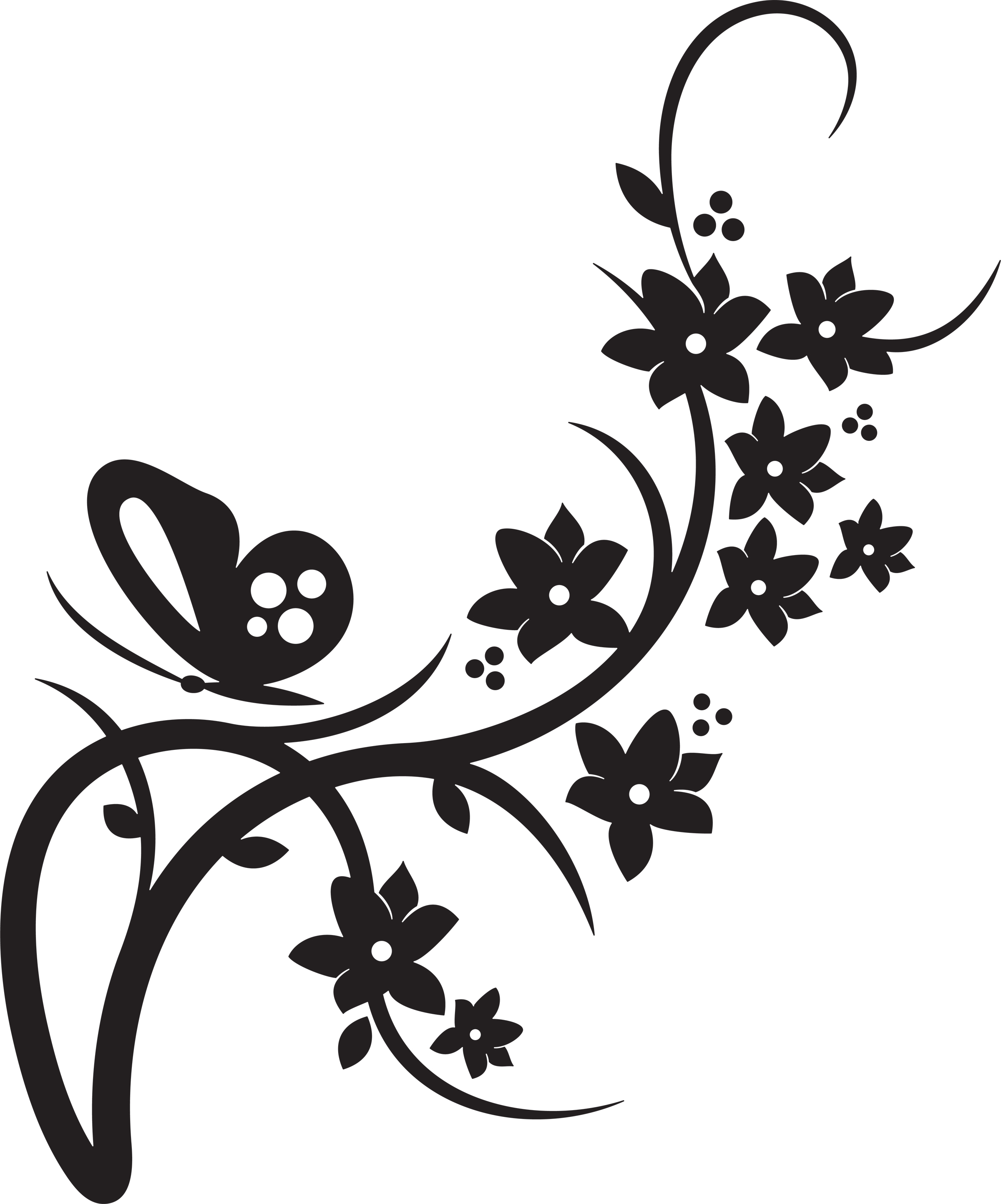 wedding-clip-art-black-and-white-border-7eTME7rin jpegWedding Anchor Clip Art Free