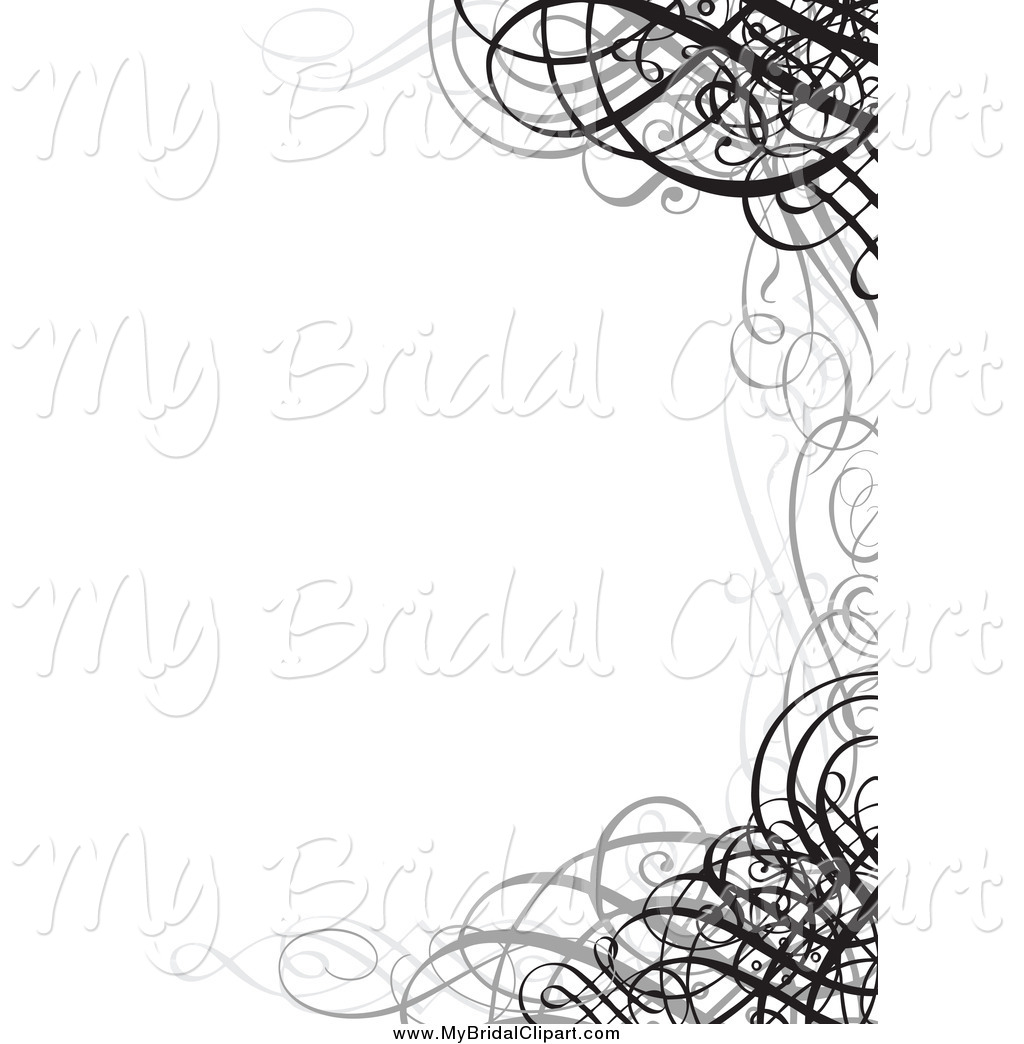 Swirl Templates For Cake Ideas And Designs