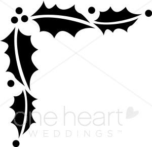 wedding%20clip%20art%20black%20and%20white%20border