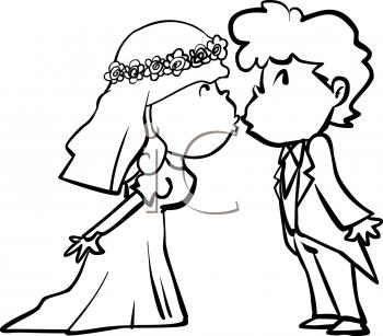 Wedding Clip Art