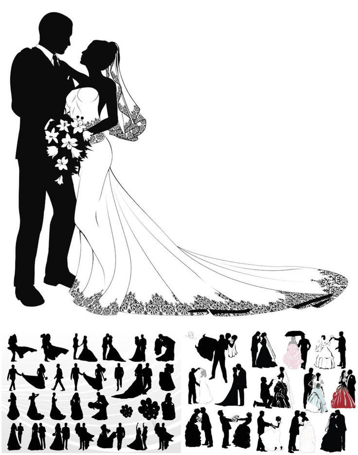 wedding%20clipart